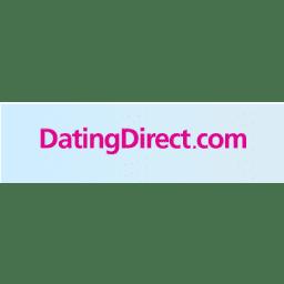 Datingdirectcom login