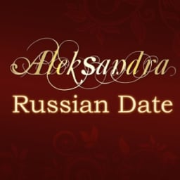 russian date service Russian girls dating online dating sites have become increasingly popular among people of different ages and all walks of life the pace of today's life is frantic most people are constantly busy with their careers and even when they decide that the time to find a lifetime partner has come, they realize that they have no time for searches.