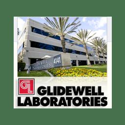 Glidewell Dental Lab | Crunchbase