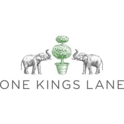 One kings lane funding