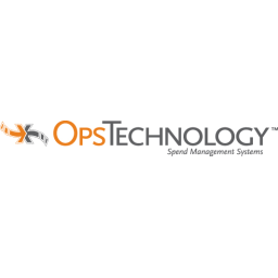 Opstechnology Crunchbase