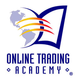 Online trading academy cryptocurrency workshop
