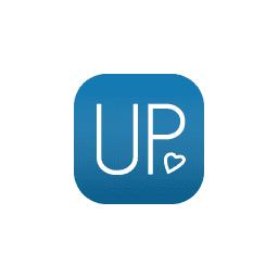 LinkedUp dating App buzzfeed online dating vinkkejä