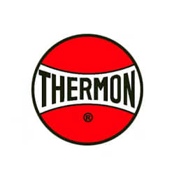 Thermon Group Holdings logo