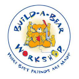 Build A Bear Photo