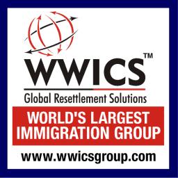 Wwics Crunchbase Company Profile Funding