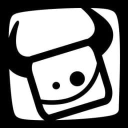 beefjack.com Just another WordPress site