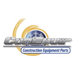 ConEquip Parts & Equipment LLC   Crunchbase
