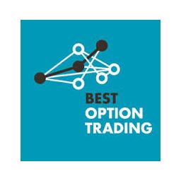 Best Option Trading | Crunchbase