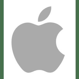 Apple Crunchbase Company Profile Funding