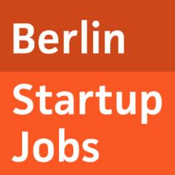 Berlin Startup Jobs | Crunchbase