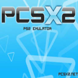 PCSX2 | Crunchbase