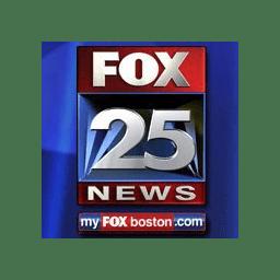 Y Fox Boston My Fox Boston | Crunch...