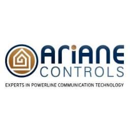 ariane controls crunchbase. Black Bedroom Furniture Sets. Home Design Ideas