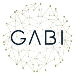 Global advisors bitcoin investment fund