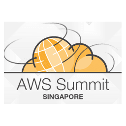Aws Summit Singapore 15 05 19 Crunchbase Event Profile