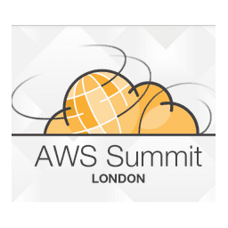 Aws Summit London 15 04 15 Crunchbase Event Profile