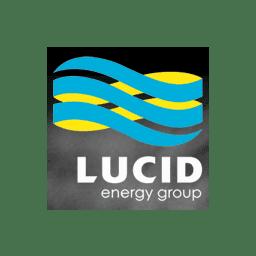 Lucid Energy Group Crunchbase