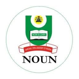 www noun edu ng