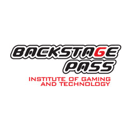 Backstage Pass Institute of Gaming and technology | Crunchbase