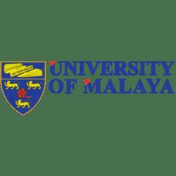 University of Malaya | Crunchbase