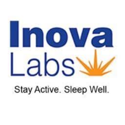 INOVA Labs logo