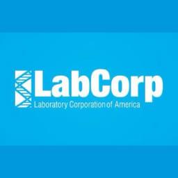 LabCorp   Crunchbase