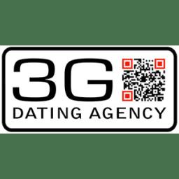 3g dating gurmeet choudhary and drashti dhami dating