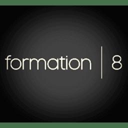 formation 8 crunchbase