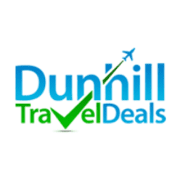 Dunhill Travel Deals