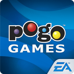 Free Pogo Games To Play