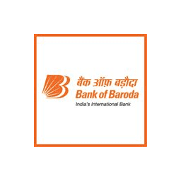 bank of baroda crunchbase