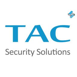 Tac Security Crunchbase