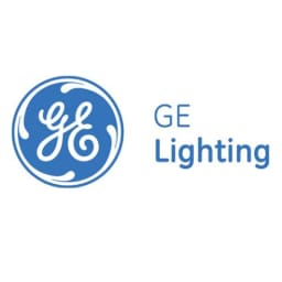 GE Lighting   Crunchbase
