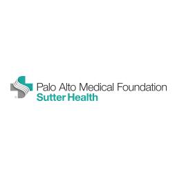 Palo Alto Medical Foundation | Crunchbase