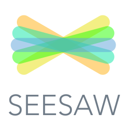 Image result for seesaw app