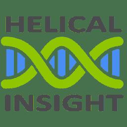 Helical Insight | Crunchbase