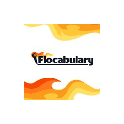 Flocabulary - Crunchbase Company Profile & Funding