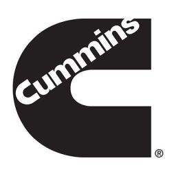 Cummins   Crunchbase