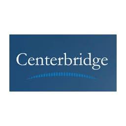 Centerbridge capital partners investments johann georg reutter investments