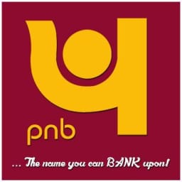 punjab national bank email id india
