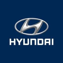 Hyundai Motor Company | Crunchbase