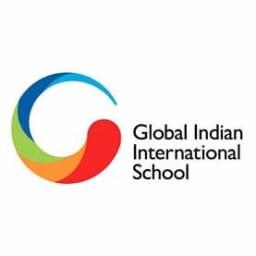 Image result for Global Indian International School
