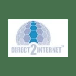 direct2internet nordic ab