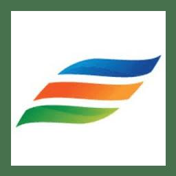 Exelon Corporation