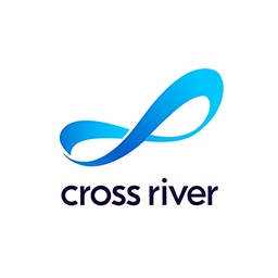Cross River Bank | Crunchbase