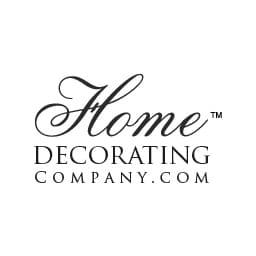 Home Decorating Company Crunchbase Company Profile Funding