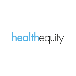 Healthequity Crunchbase