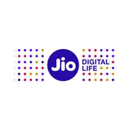 Jio ipo listing date