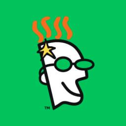 GoDaddy | Crunchbase